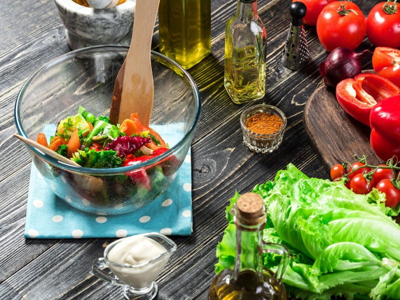 cook-for-sarefoods-meals-service-st-louis