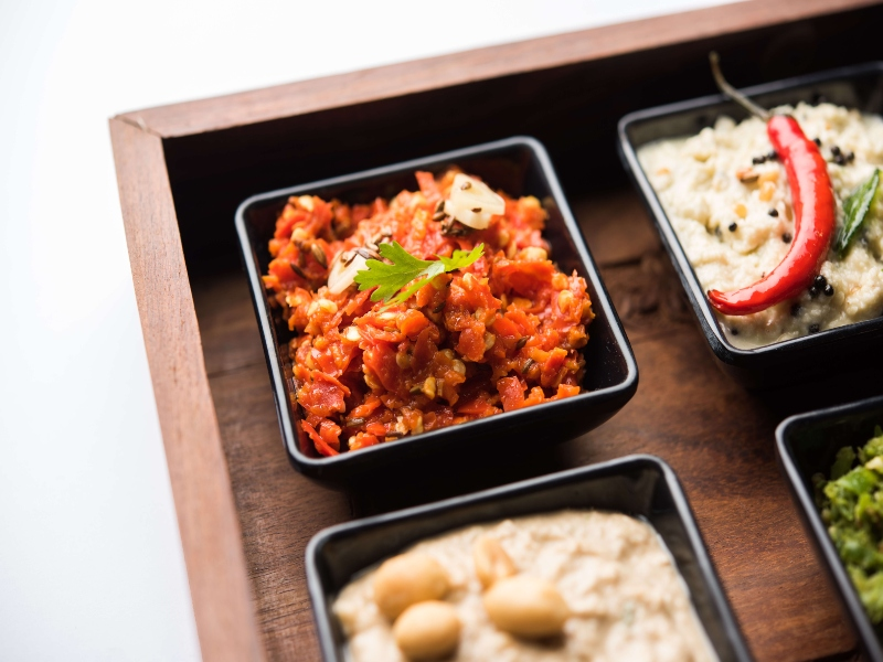Weekly Meals Delivered in St. Louis