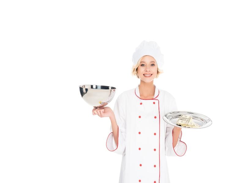 Now Hiring Chefs in St. Louis