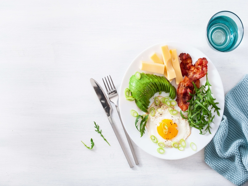 Keto_Breakfast_Recipes_Guide